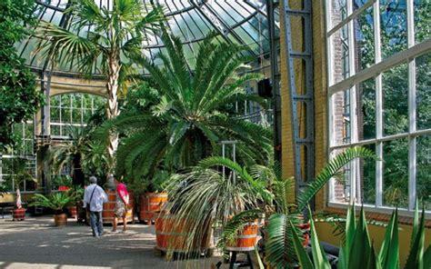 Jardin Botanique D Amsterdam by Hortus Botanicus Holland Com