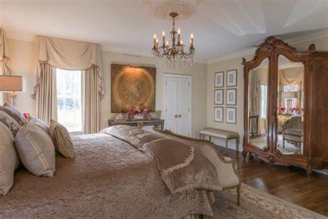 master bedroom chandelier 20 bedroom chandelier designs decorating ideas design