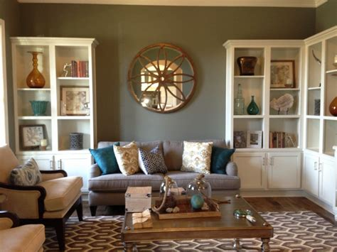 popular paint colors for living rooms facemasre