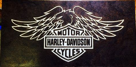 childrens wall decals harley davidson wall