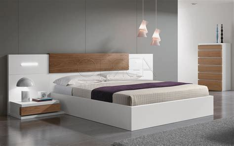 Bed Design Ideas by Bed Designs With Storage Images More Picture