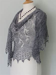 Moonflower Pattern By Boo Knits
