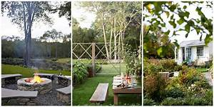 21 backyard design ideas beautiful yard inspiration pictures With decoration exterieur de jardin 15 dressing design