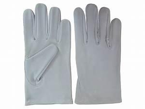 Les Gants Blancs : gants ma onniques blancs ou orn s en cuir la boutique ma onnique ~ Medecine-chirurgie-esthetiques.com Avis de Voitures