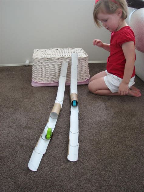 homemade toilet paper roll crafts hative