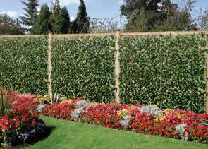 Tile Covers by Artificial Hedge Wall Coverings Artificial Hedge