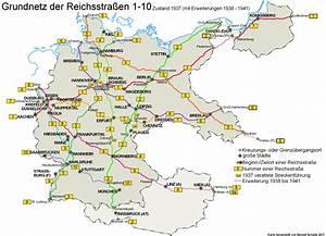 Maps Route Berechnen Ohne Autobahn : bundesstra e ~ Themetempest.com Abrechnung