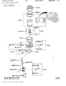 similiar powerstroke fuel filter housing diagram keywords powerstroke engine diagram on 6 0 powerstroke fuel filter housing