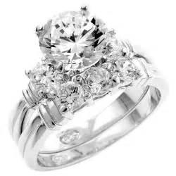 wedding engagement rings wedding rings for shaadi