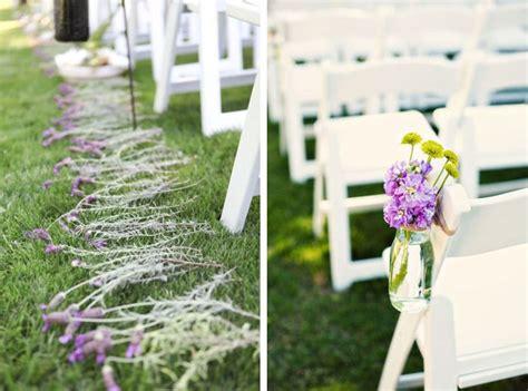 Pin By Jillian Rudegeair On Flowers Pinterest Lavender