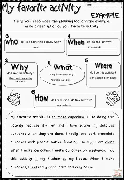 question words  images english writing skills