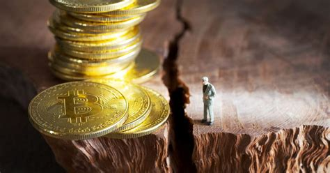 A common misconception is that bitcoin has a. Bitcoin Halving: Everything You Need to Know in 5 Minutes | Blockchain News