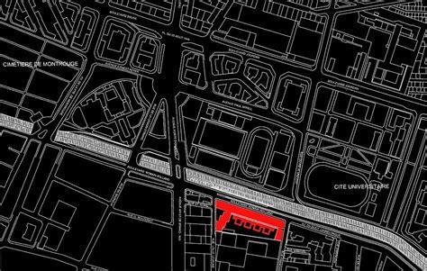 chambre de commerce du luxembourg chambre de commerce du luxembourg vasconi architectes
