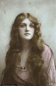 Gladys Cooper | www.imgkid.com - The Image Kid Has It!