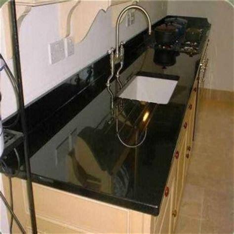 black granite countertops lowes granite countertops colors