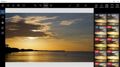 Best Photo Editors For Windows 15 Best Photo Editor For Windows 10 7 And 8 In 2018