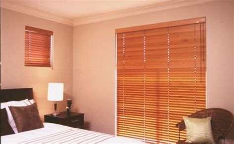 interior blinds adelaide indoor blinds great prices burns blinds