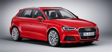how does skoda s new scala stack against the audi a3 carscoops