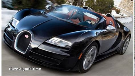 Average buyers rating of bugatti veyron for the model year 2012 is 3.0 out of 5.0 ( 1 vote). 2012 bugatti veyron price - YouTube
