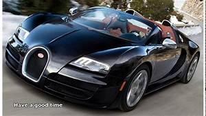 Bugatti Veyron Average Price. bugatti veyron cost 11 ...