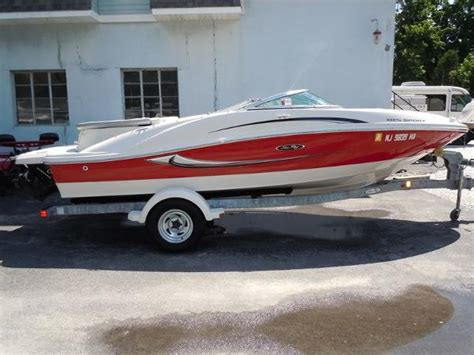 Florida Boating Test Review by Sea 185 Go Boating Review Boats