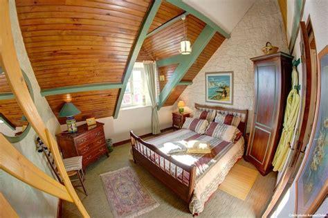 chambre d hotes la turballe 44 chambre d 39 hôtes de charme manoir des quatre saisons à la