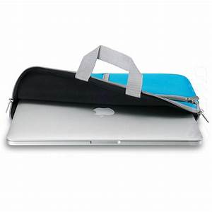 macbook pro 13 retina case