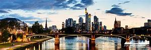 Who Is Perfect Frankfurt : hamburg skyline leinwand ~ Bigdaddyawards.com Haus und Dekorationen