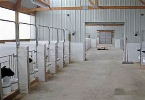 Electrical Wiring And Installation For Pole Barns  U0026 Post Frame Buildings