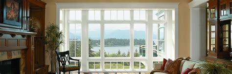 andersen window door installers platinum exteriors