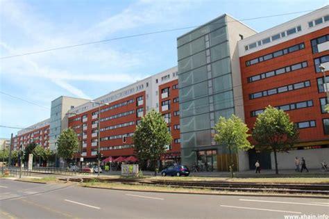 Wohnung Mieten Berlin Landsberger Allee by Landsberger Allee Berlin Friedrichshain Xhain Info