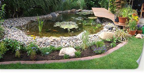 Garten Und Landschaftsbau Idstein by Gartenbau Und Landschaftsbau Alkis In Idstein Ts