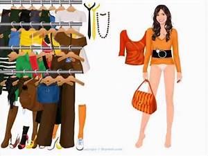 I Dress Up : stardoll victoria justice dress up game youtube ~ Orissabook.com Haus und Dekorationen