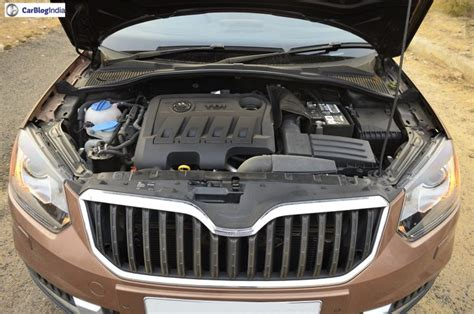 Skoda Yeti Test Drive Review Design, Features, Specification
