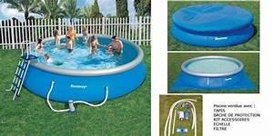 Www Provence Outillage Fr : piscine autoport e 5 49 x 1 22 ~ Dailycaller-alerts.com Idées de Décoration