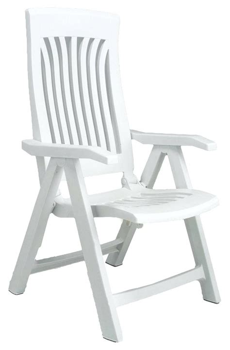 Cheap Outdoor Patio Chairs by Modern Outdoor Ideas Cheap Garden Chairs Plastic Fabulous