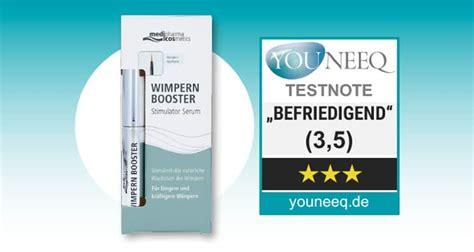 medipharma wimpern booster test medipharma wimpern booster test vergleich