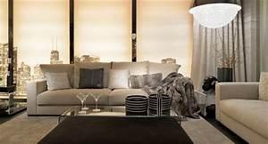 Meet Fendi Casa U2019s Mesmerising Italian Furniture At Isaloni 2017  U2013 Best Design Guides