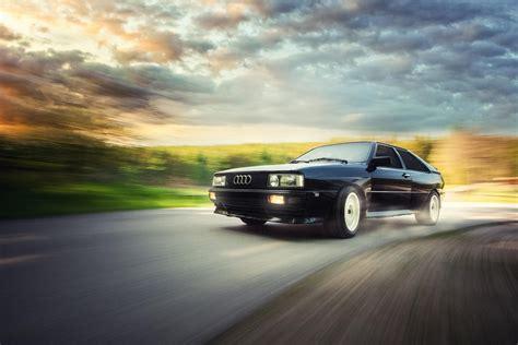 Descargar Imagen Cars Concept Audi A3