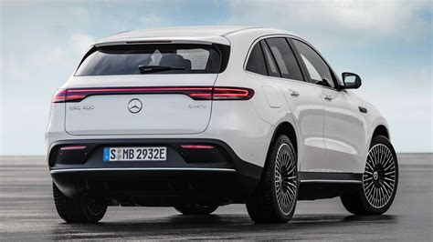 mercedes eqc 2019 2019 mercedes eqc amg line wallpapers and hd images