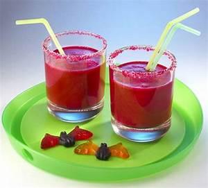 Getränke Für Party Berechnen : rezepte f r kinder halloween getr nke vitamintrank f r vampire ~ Themetempest.com Abrechnung