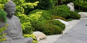 Pflanzen Für Japangarten : japanische g rten kirchner garten und teich ~ Sanjose-hotels-ca.com Haus und Dekorationen