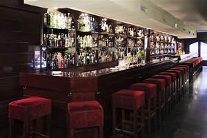 Tandem, Cocktail, Bar, Barcelona, -, Cocktail, Bar, Review