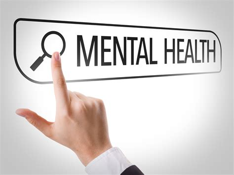 health care gov phone number news helpline support for mental health