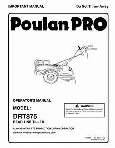 96092001000 Manuals