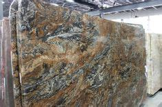 1000 images about magma granite island countertops on