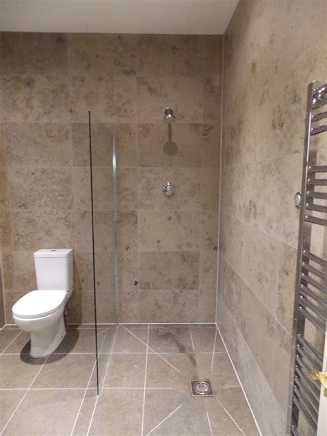 Bathroom Fitters Ipswich by Bathroom Fitter In Colchester Witham Ipswich Honey Do