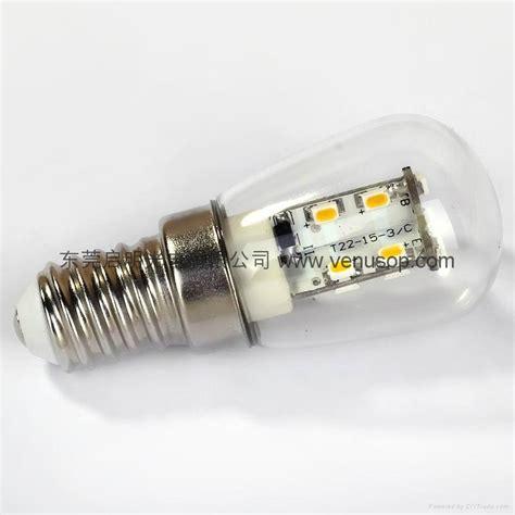 led st26 e14 light bulbs v t22 led venusop china