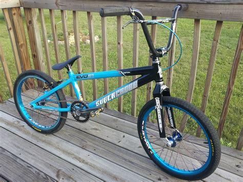 light bmx bikes world s lightest bmx bike 14 lbs world s lightest s bike