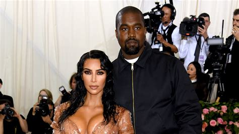 Check spelling or type a new query. Kim Kardashian West reveals sweet family Christmas card | BT